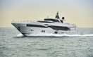 Superyacht in Focus: The Majesty Taking Dubai by Storm
