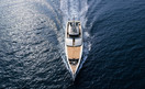 Perini Navi Sell Two Secret Picchiotti Yacht Projects