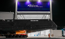 Sneak Peak of First Riva Superyacht Project Revealed