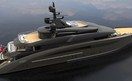 CRN Reveal Latest Superyacht Project: Hull #137