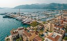 Paving the Way: Porto Montenegro & Seabin Partner Up