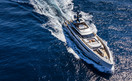 Must-See Debuts of the Monaco Yacht Show: Part Two