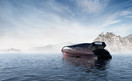 SolarImpact to Reveal First Ocean-Going Solar Yacht
