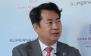 Guan Dong Yuan of Embraer Talks Private Aviation