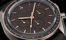 "The Speedmaster Professional ""Moonwatch"" by Omega"