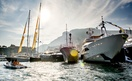 The 2014 Monaco Yacht Show Round Up