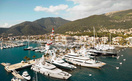 Porto Montenegro: A New Global Yacht Destination