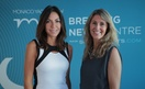 Interview with Anella Alcott of OneOcean Port Vell