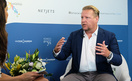MYS 2018: Boutique Brokerage with West Nautical