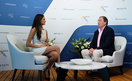 MYS 2018: Christopher Harbour on Accommodating All