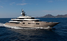 M/Y Solo Charter Video