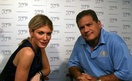 2010 MYS: All Ocean Yachts Interview