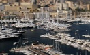 A Revolutionary Eye on the 2011 Monaco Yacht Show