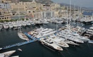 Superyacht Industry Prepares for Monaco Yacht Show