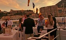 Superyachts.com Host Monaco Yacht Party with Worth Avenue and Midas