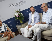 MYS16: The Gustavia Yacht Club Comes to St. Barths