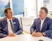Heesen Talk American New Build Demand in Europe