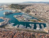 OneOcean Port Vell on Superyacht Growth in Barcelona