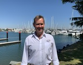 Multihull Solutions' CEO on Brokering for the Asia Market