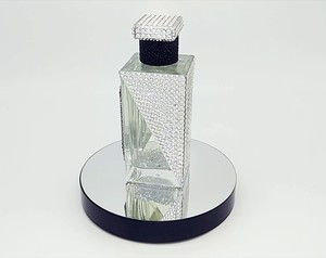 The Billionaire Fragrance: Yours for $2.25 Million