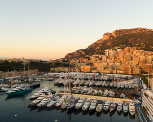 Latest Lifestyle News: Making the Most of Monaco