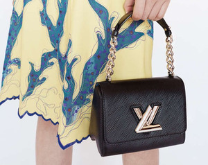Louis Vuitton to Debut New Cruise Collection at Iconic Palm Springs Estate