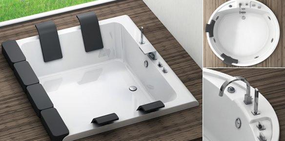 bathtubs oval depot drop tub soaking tubs rectangular in home small idea bathtub