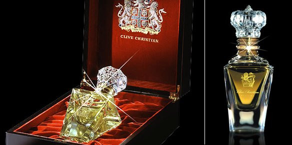 Image result for Clive No. 1 Imperial   perfumes