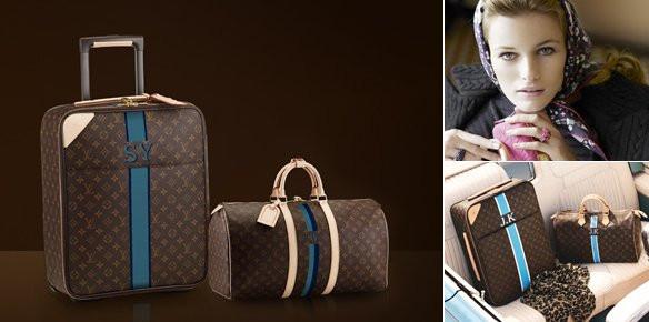 86b0189d75 Louis Vuitton Mon Monogram Service Online
