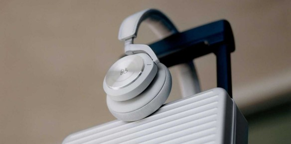 Bang & Olufsen Unveil new Limited Edition $900 Headphones