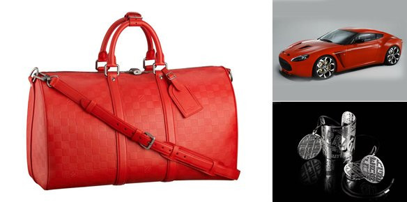 World's Top 100 Most Valuable Luxury Brands Announced