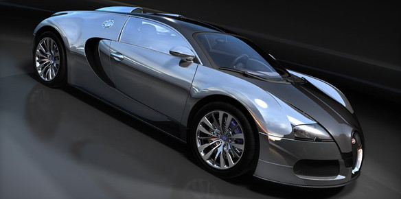 bugatti veyron pur sang in rare sale. Black Bedroom Furniture Sets. Home Design Ideas