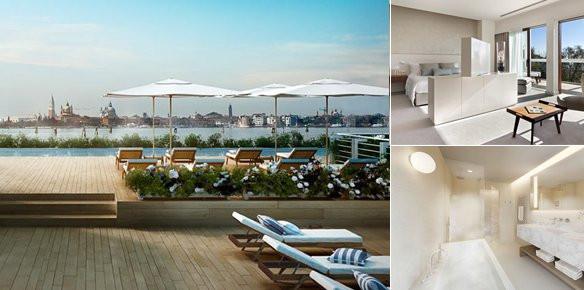 jw marriott venice resort spa to open in. Black Bedroom Furniture Sets. Home Design Ideas