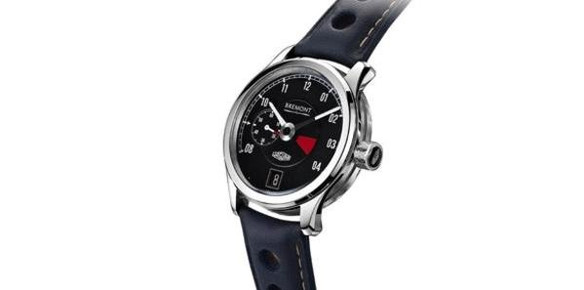 create luxury superyachts partnership new htm to jaguar com revive watches car two themed and bremont