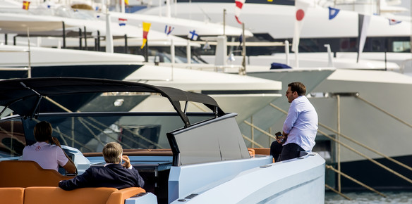 What's New for MYS 2018?