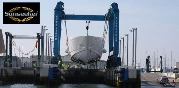 Sunseeker bought out by Irish FL Partners