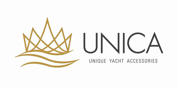 Nautical Range 'Unica' to be Launched at CYF