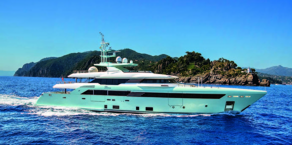 Latona to Showcase at MYS 2018