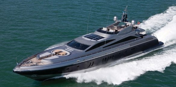 Superyachts For Sale >> Superyacht Framura 2 Signed For Sale With Yco Superyachts Com