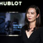 How Hublot Sparked a Style Revolution in China