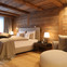 Severin*s Alpine Retreat Offers a New Level of Luxury