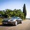 Aston Martin Claims Top Honours at 2017 Autocar Awards