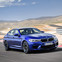 Sixth Generation BMW M5 Saloon to Launch Next Year