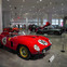 Ferrari 290 MM Sells for $22m at RM Sotheby's Sale