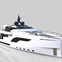 WIDER 125 Superyacht Project Signed Following MYS