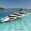 Live at FLIBS: Oceanco Unveils Project Spectrum