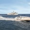 WIDER Yachts Face Growing Demand with Sale of 150