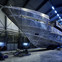 Heesen Superyacht Ayla One Step Closer to Completion