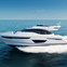 Princess Yachts on the Strength Behind British Yachting