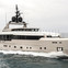 Superyacht NONO Sold After Six Months on the Market